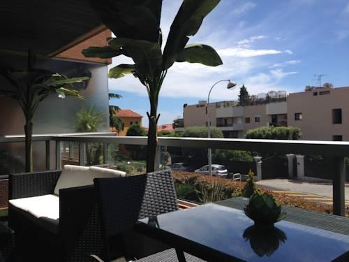 La fabrina nice autour de la principaut de monaco nice for Hotels 2 etoiles nice