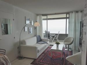 Costa Plana Appartement Vue Mer