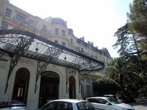 Apartment Prestige Cap Martin