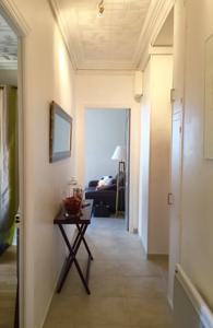 Appartement A Pierre Curie