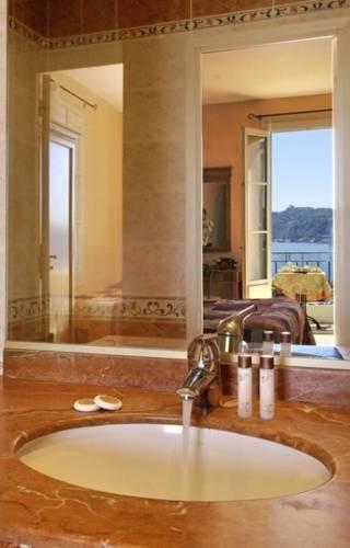 Hotel de la darse villefranche sur mer vicini del - Port de la darse villefranche sur mer ...