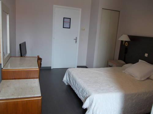 H tel mirabeau nice autour de la principaut de monaco for Hotels 2 etoiles nice