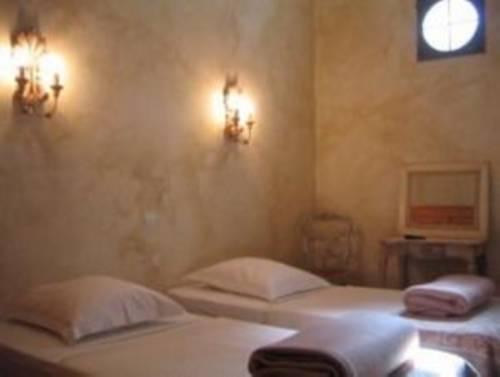 Hotel rex nice autour de la principaut de monaco nice for Hotels 2 etoiles nice