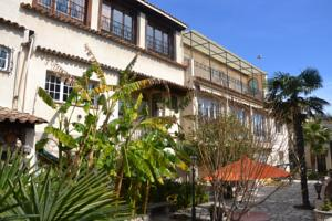 Villa Azur Cap d