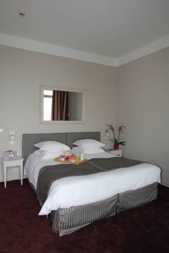 Hotel suisse nice autour de la principaut de monaco nice for Hotels 2 etoiles nice
