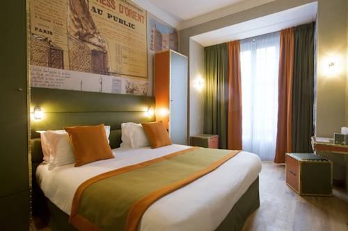 Nice excelsior centre gare nice autour de la principaut for Hotels 2 etoiles nice