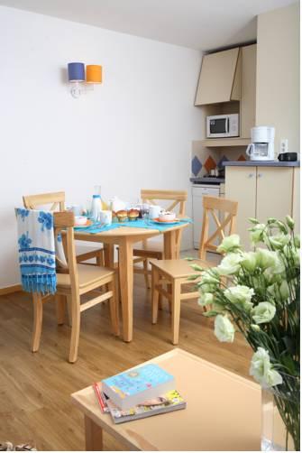 r sidence pierre vacances les citronniers menton vicini del principato di monaco al menton. Black Bedroom Furniture Sets. Home Design Ideas