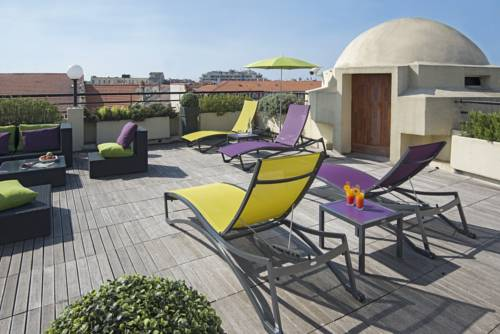mercure nice centre grimaldi nice autour de la principaut de monaco nice. Black Bedroom Furniture Sets. Home Design Ideas