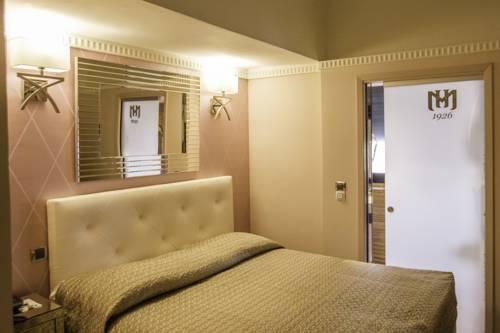 Hotel le meurice nice autour de la principaut de monaco for Hotels 2 etoiles nice