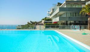 Apartements Royal Riviera - Costa Plana