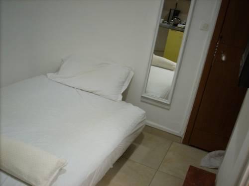 studette bonbonni re nice autour de la principaut de monaco nice. Black Bedroom Furniture Sets. Home Design Ideas