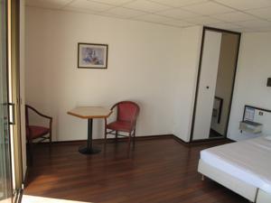 Hôtel le Chaudron