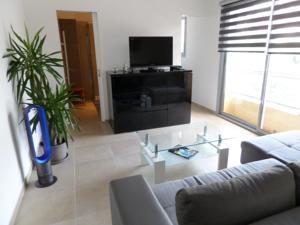 Joli Appartement entre Menton et Monaco