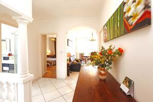 Apartment Camelias