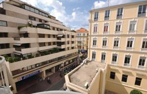 Apartment Cannes GH-1567