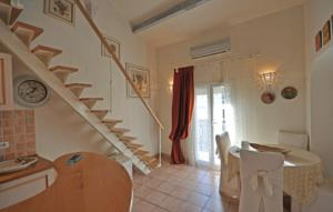 Apartment Cannes ST-1548