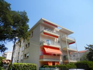 Apartment Le Minerve