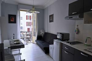 Apartment Mistral
