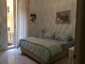 Center Flat near Monaco