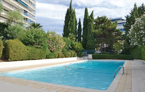 Apartment cannes with outdoor swimming pool 372 cannes - Hotels in menton with swimming pool ...