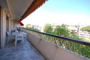 Residence Fleurie A4 53776
