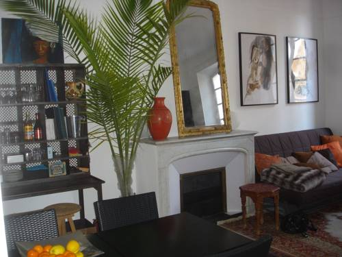 Appartement Felix Faure Cannes  Around Of The Principality