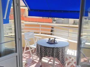 Apartment Saint Christophe