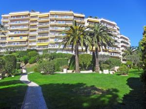 Apartment Les Cyclades