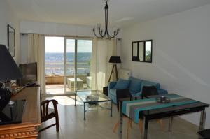 Appartement Horizon