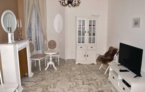 apartment nice i nice autour de la principaut de monaco nice. Black Bedroom Furniture Sets. Home Design Ideas