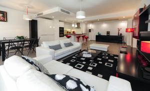 Appartamento Nice Étoile Five stars Holiday House