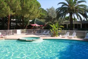 Campanile Cannes Ouest - Mandelieu