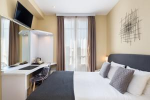 Best Western Riviera by Happyculture
