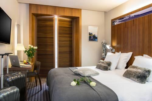 beau rivage nice autour de la principaut de monaco nice. Black Bedroom Furniture Sets. Home Design Ideas