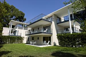 Arthur Properties - Montfleury