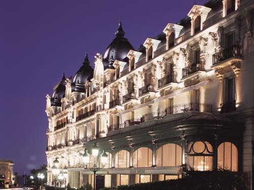 Hotel de paris place du casino monte carlo monaco siga poker championship 2016 results