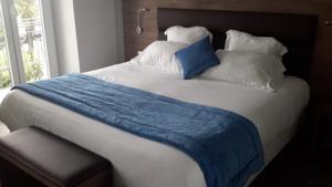 Hotel Flots d