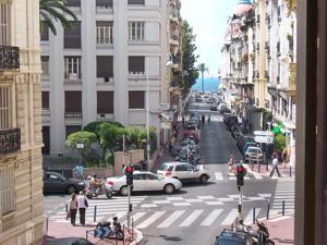 Apartment Le Rivoli