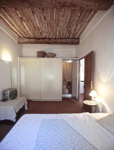 Provençal Apartments - Cannes
