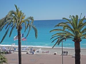 Apartment Promenade des Anglais
