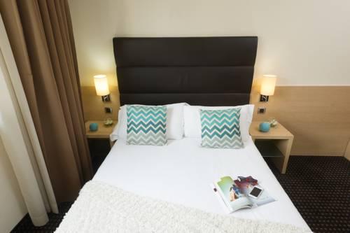 apogia nice nice autour de la principaut de monaco nice. Black Bedroom Furniture Sets. Home Design Ideas
