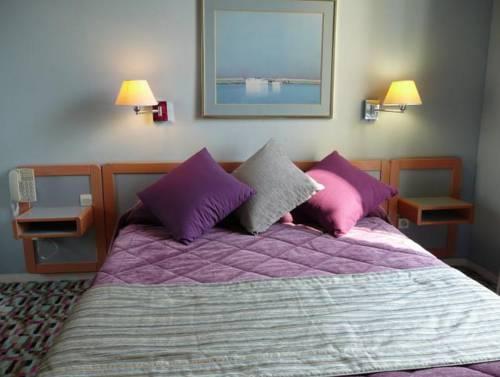 saint georges nice nice autour de la principaut de monaco nice. Black Bedroom Furniture Sets. Home Design Ideas