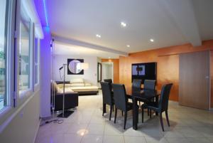 La Suite Appart proche Carlton 48246