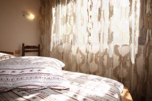 Apartment Amande