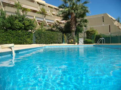 Cap au sud menton around of the principality of monaco - Hotels in menton with swimming pool ...