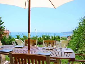 Hotels menton monaco monte carlo - Hotels in menton with swimming pool ...