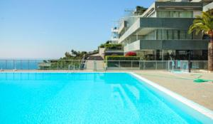 Apartements Royal Riviera - Costa Plana