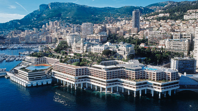 Hotels In Monaco Monte Carlo To Book Your Hotel In Monaco