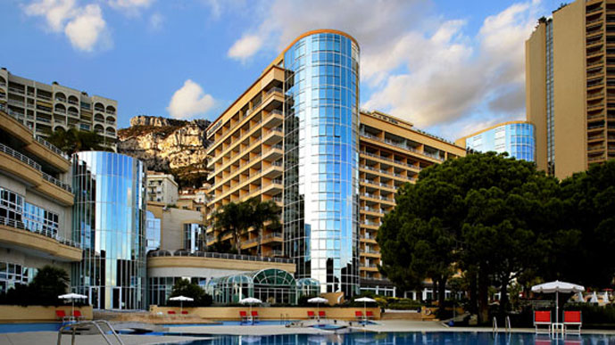 Hotels in monaco monte carlo to book your hotel in monaco for Hotels monaco